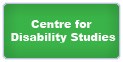 Centre for Disability Studies, Leeds, UK