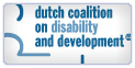 Dutch Coalition on Disability and Development