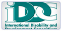 International Disability and Development Consortium